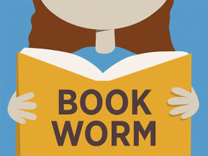 bookworm620x465