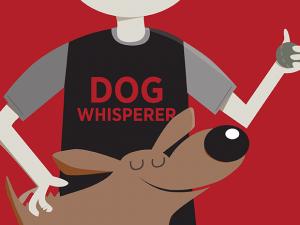 dogwhisper-620x465px
