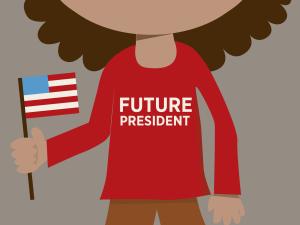 futurepresident620x465