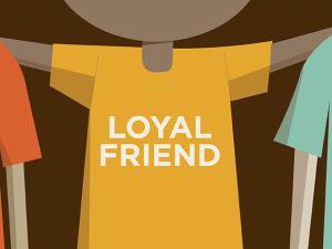 loyalfriend620x465