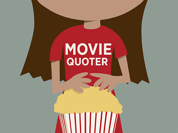 Films Inspire Us.