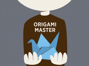 origami620x465