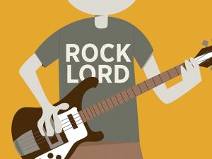rocklord620x465