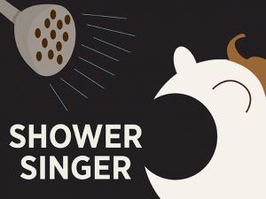 showersinger620x465