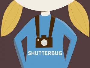 shutterbug620x465