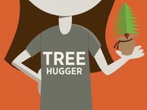 treehugger620x465