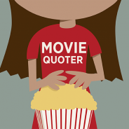 Cinema Therapy: How We Can Use Movies To Learn More About Ourselves